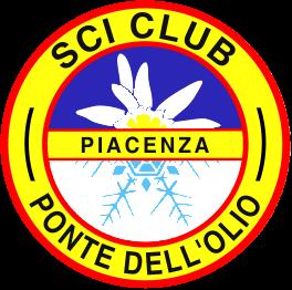 Sci Club Ponte dell'Olio