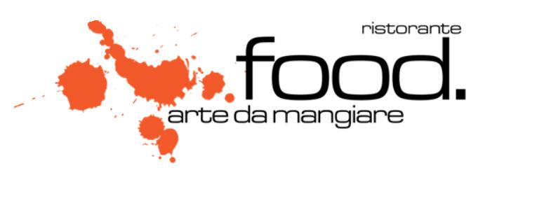 FOOD ARTE MANGIARE
